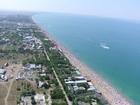 Скачать бесплатно фотографию Разное Земельные участки на черноморском побережье 67757165 в Ханты-Мансийске