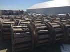 Свежее foto Строительные материалы Оптом куплю кабель, провод силовой по России 74267427 в Ханты-Мансийске
