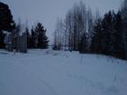 Новое foto  продам земельный участок с домом в селе прекрасное место для охоты и рыбалки 80400555 в Ханты-Мансийске