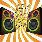 Музыкально-звуковое оформление Вашего праздника