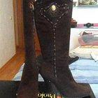 Продам женскую обувь б/у 41 разм
