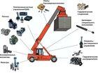 Скачать изображение Автосервис, ремонт Продажа запасных частей в с, Сасыколи 33466304 в Харабалях