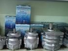 Уникальное изображение Автозапчасти Продажа НШ-насосов, гидрораспределителей и гидроцилиндров 33466316 в Харабалях