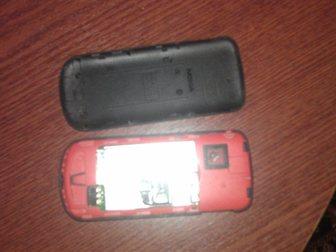 Просмотреть фотографию Телефоны nokia модель:1202 или по другому пиора 32646572 в Хасавюрте