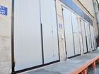 Смотреть фото Коммерческая недвижимость Сдается складское помещение-бокс (корп, №7) пл, 26,6 м2 66052840 в Химки