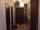 Уникальное foto  Ремонт квартир, Семейная пара, Частные мастера, 69440298 в Химки