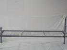 Смотреть фото Мебель для спальни Кровати металлические с сеткой разных типов 79438297 в Химки