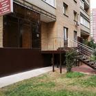 Продается помещение свободного назначения 60 кв.м. в г.о. Хи