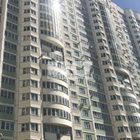Квартира 62кв.м. с 3 балконами и панорамным стеклением. Сдел