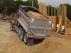 Фотография в Строительство и ремонт Строительные материалы Предлагаем продажу речного песка по самым в Щекино 950