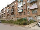 Фото в   Щекинский район, г. Советск, ул. Октябрьская, в Щекино 870000