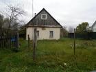 Фотография в Недвижимость Продажа домов г. Щекино, ул. Подсобная, дом сборно-щитовой, в Щекино 790000