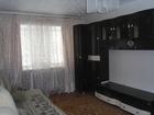 Фотография в   г. Щекино, ул. Лукашина, д. 2б, 1 комнатная в Щекино 1350000