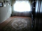 Продажа квартир в Щекино