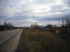 Смотреть foto  Продам дом в д, Житово 5 км, от Щекино 74145442 в Щекино
