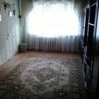 Продаю 2-комнатную квартиру в Щекино Тульской обл, на ул , Юбилейная дом 15