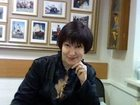 Скачать бесплатно foto Репетиторы Русский язык, Подготовка к ЕГЭ, ОГЭ, 32378952 в Щелково