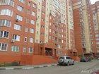 Фотография в Недвижимость Продажа квартир Центральная часть города, все в шаговой доступности: в Щелково 20000