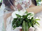 Изображение в Услуги компаний и частных лиц Фото- и видеосъемка Видео и фото съёмка выпускных, свадеб и других в Щелково 1000