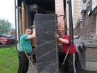 Просмотреть фотографию Транспорт, грузоперевозки грузоперевозки щелково цены 33612824 в Щелково