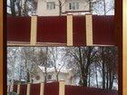 Фотография в Недвижимость Продажа домов Продается уникальный коттедж с отделкой в в Раменском 10600000