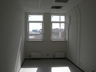 Изображение в   Сдам в аренду помещение под офис г. Щелково в Щелково 0