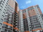 Скачать бесплатно фотографию Агентства недвижимости нежилое помещение на 1 этаже с отдельным входом 38032898 в Щелково