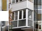 Скачать бесплатно foto  Ремонт и установка пластиковых окон, балконов 38227105 в Щелково