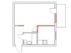 Свежее изображение  Согласование и узаконивание проектов перепланировки квартир 39573100 в Королеве
