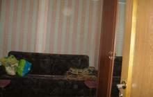 Продам 3-х комнатную квартиру в Щелковском р-не