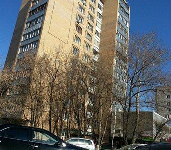 Изображение в   Продается 1а комнатная квартира в центре в Щелково 3150000