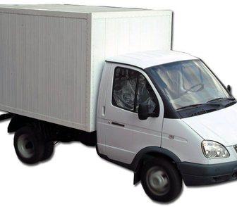 Фото в Авто Транспорт, грузоперевозки Быстро и качественно осуществляем грузоперевозки, в Щелково 0