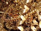 Увидеть foto Разное Сдать бронзу - купим лом дорого! Сколько стоит лом бронзы, цена за кг 45546416 в Щербинке
