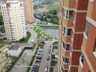 Предлагаем к продаже просторную 2-х комнатную квартиру на 16