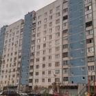 Продается 3 к.кв. Г.Москва, г.Щербинка, ул.Пушкинская,д.3. Э