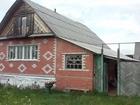 Свежее фото  Срочно продам дом 38362015 в Ирбите