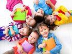 Скорочтение и развитие памяти для детей от 7 лет
