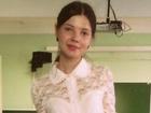 Репетитор по русскому языку для учеников 4-7 классов