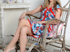 Увидеть фото Женская одежда Халаты из Иваново, от производителя 68107783 в Иркутске