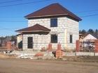 Свежее фотографию Дома Продам дом 128, 0 м² на участке 11 сот пр, Маркова 68247081 в Иркутске