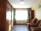 Квартиры в Иркутске