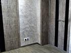 Новое изображение Ремонт, отделка Отделка декоративной штукатуркой интерьеров и экстерьеров 69248078 в Иркутске
