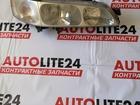Скачать фото  Фара Honda Accord правая, кузов CF4, 75885290 в Иркутске