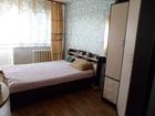 Уникальное фотографию  Продам комнату 13кв в Ленинском р-не 80375304 в Иркутске
