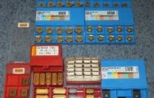 Куплю LNUX 301940 пластины LNMX 301940 кс 35
