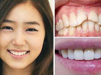 Новое фото Стоматологии Государственная стоматологическая больница г, Хэйхэ 40065037 в Иркутске