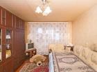 Фото в   ПРОДАЮ 2-х комнатную благоустроенную квартиру в Ишиме 2025000