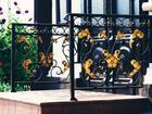 Фотография в Строительство и ремонт Другие строительные услуги Хотите заказать и купить металлоизделия с в Ишиме 1800