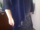 Изображение в   Продам платье 54 размера, туфли в подаро в Ишиме 2500