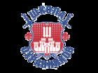 Фото в Образование Курсы, тренинги, семинары ЧОУ ДПО Школа охранников приглашает частных в Ишимбае 4000
